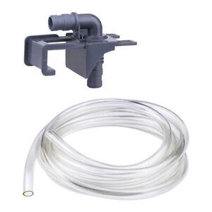 Sand-Washer-Water-Changer-Siphon-Aquarium-Fish-Tank-Water-Pipe-Flushing-Device