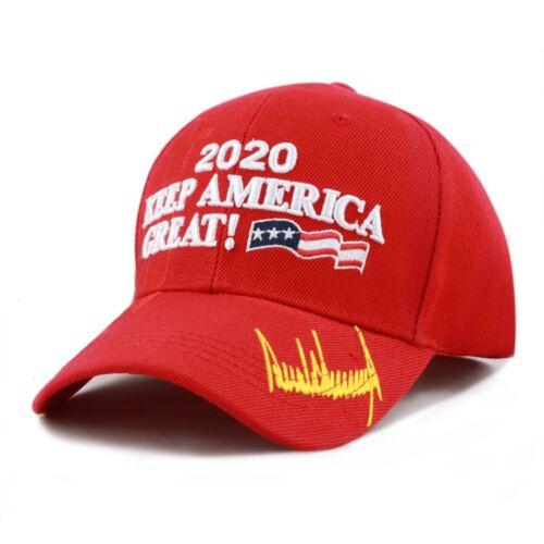 Trump hat Original Exclusive President Trump Keep America Great Mesh Cap