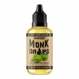 Monk-Drops-100-Monkfruit-Liquid-Sweetener-Zero-Glycemic-Zero-Calories-Zero