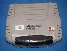 ALLIED TELESIS AT-AR220E DRIVERS FOR WINDOWS MAC