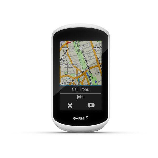 Garmin edge Explore Explore edge - Bikecomputer mit GPS 42fa56