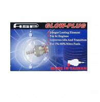 Redcat Racing Cold Glow Plug # 70117C Toys
