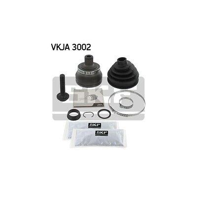 SKF Gelenksatz Antriebswelle für Radantrieb VKJA 5944