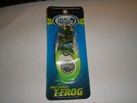 Snag Proof Pro Series T-frog 6627 Mossback 1/4 Oz.