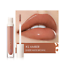 FOCALLURE-88-Colors-Long-Lasting-Waterproof-Matte-Lipstick-Liquid-Lip-Gloss thumbnail 81