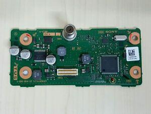 IN-CHIARO-SINTONIZZATORE-SCHEDA-PER-SONY-TV-LCD-KDL-40V5810-1-880-804-12