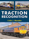 Traction Recognition by Colin Marsden (Hardback, 2008)