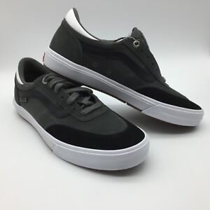 099f4d6892 Vans Men s Shoes