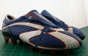 zapatos de futbol umbro gt usa