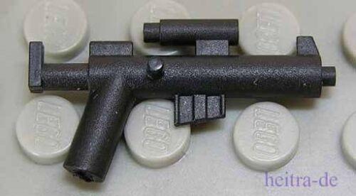 Little Arms-Revolt Rifle noir//arme pour Lego Star Wars rebelles article neuf
