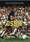 Ossie by Martin King, Peter Osgood, Martin Knight (Hardback, 2002)