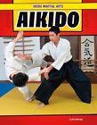 Aikido by Alex Monnig (Hardback, 2015)