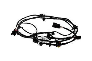 1974 dodge challenger wiring harness 2015 2019 dodge challenger front headlight lamp wiring harness oem  front headlight lamp wiring harness