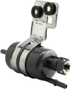 Fuel-Filter-Hastings-GF369