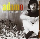Studio Collection 5099951942328 by Adamo CD