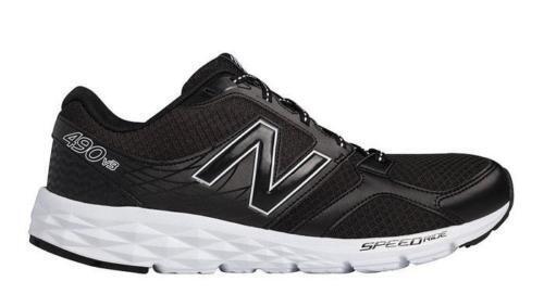 Dude Zapatos Zapatos Dude Hombre Pedorro Funk Zapatos Negros / Rojo Nuevo con Etiqueta f04b53