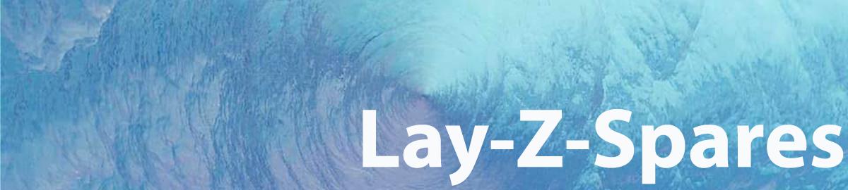 layzspares