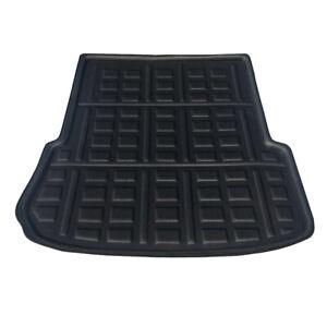 Non-slip Car Trunk Mat Cargo Boot Liner Waterproof For ...