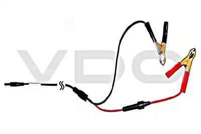VDO ContiSys EOBD Cable A2C59513475