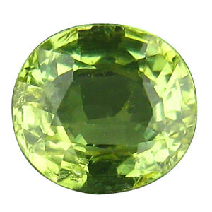 1.34Ct AIG CERTIFIED ! UNHEATED COLOR CHANGE ALEXANDRITE