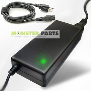Ac//dc adapter POWER SUPPLY CORD HP officejet H470 Mobile Printer H-470 mini