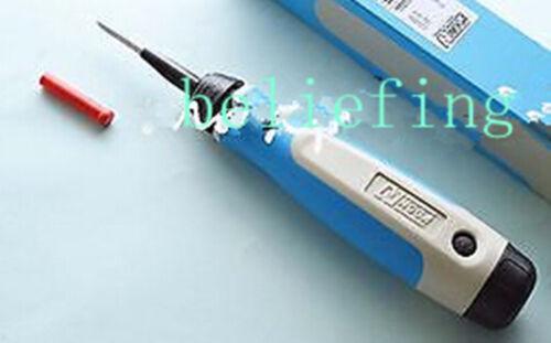 1pcs D50 Blade with 1pcs  NG3700 Mini Scraper Handle Deburring Tool