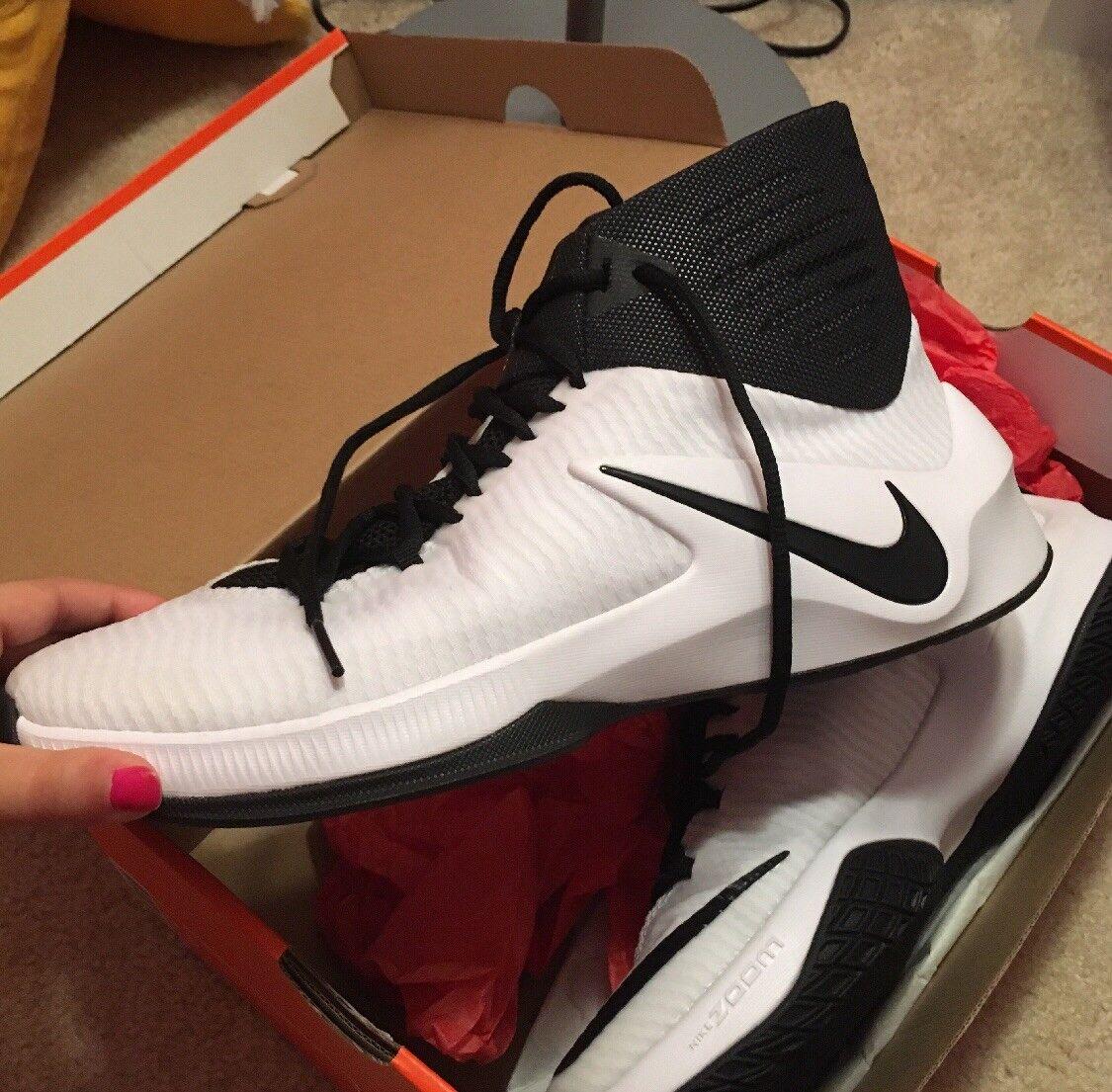 Nike Mens shoes Sizs Sizs Sizs 9.5 9809ae