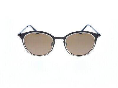 His Occhiali Da Sole Hps 94111 1 Polaroid Bicchieri Polarized Eyewear Montatura Occhiali-mostra Il Titolo Originale