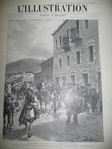 GUERRE-TURQUIE-GRECE-BANQUE-DE-FRANCE-LESSIVAGE-BILLETS-L-039-ILLUSTRATION-1897