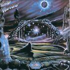 Awaken the Guardian by Fates Warning (Vinyl, Aug-2012, Metal Blade)