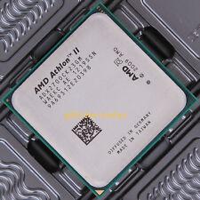 Original AMD Athlon II X2 270 3.4 GHz Dual-Core (ADX270OCK23GM) Processor CPU