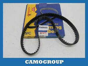 Timing Belt Japanparts TOYOTA Land Cruiser 13568-19175