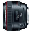 Canon EF 50 mm F/1.2 L USM Objektiv