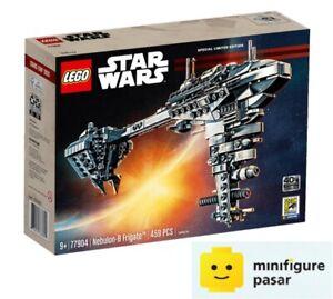 Lego-Star-Wars-77904-Nebulon-B-Frigate-San-Diego-Comic-Con-2020-Exclusive-Sealed