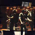 Three Chords and a Cloud of Dust, Vol. 2 * by Watershed (CD, Sep-2007, Idol Records)