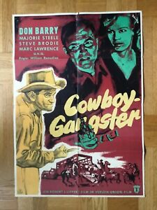 Cowboy-Gangster-Kinoplakat-52-Don-Barry-Majorie-Steele
