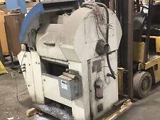Joseph Aluminum Extrusion Mitre Saw Cut Off Saw Cold Saw