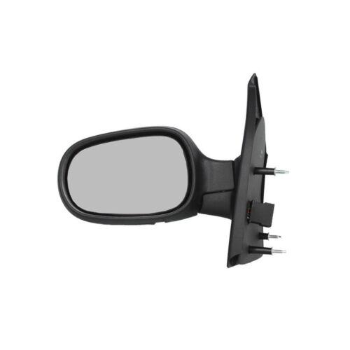 Außenspiegel BLIC 5402-04-1139232