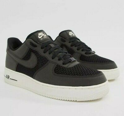 air force 1 cr7 femme