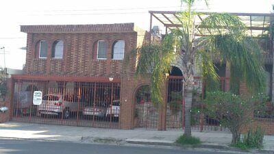 Casa en venta en Monterrey, Col. Vista Hermosa, Uso comercial