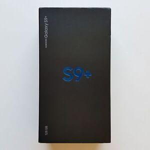 SAMSUNG-GALAXY-S9-Plus-G965F-DS-DUAL-SIM-128GB-PURPLE-FACTORY-UNLOCKED