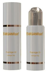100ML-Arganrain-100-Pure-Growth-Regrowth-Hair-Loss-Skin-Treatment-Argan-Oil
