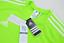 Jungen-Adidas-Estro-15-Top-T-Shirt-Kids-Fusball-Training-Grose-M-L-XL miniatura 42