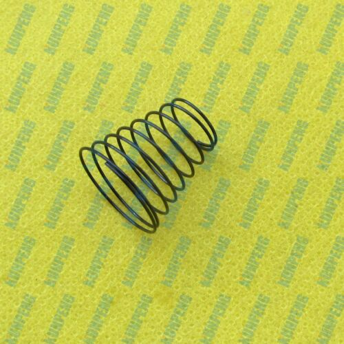 50 Stück konischer Kegelfeder für TAJIMA Stickmaschine