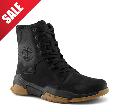 d99edd5db53 TIMBERLAND SPECIAL RELEASE CITYFORCE REVEAL NUBUCK LEATHER BOOTS A1UZA001  SALE! | eBay