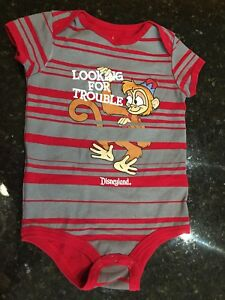 GRANDMA BOUGHT ME THIS baby infant bodysuit snapsuit One piece creeper KP216