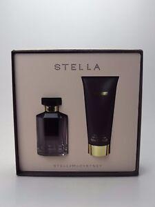 Stella-McCartney-Conjunto-de-Regalo-con-50-ml-Eau-de-Parfum-amp-Locion-Corporal-100-Ml