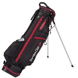 Founders-Club-7-034-Mini-Light-Weight-Golf-Stand-Bag