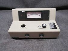 Bausch Amp Lomb Milton Roy Spectronic 20 Spectrophotometer 333172 Tested
