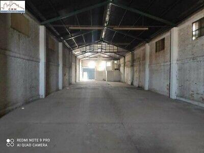 Venta Bodega Comercial $3,900,000 Zona Centro Ags